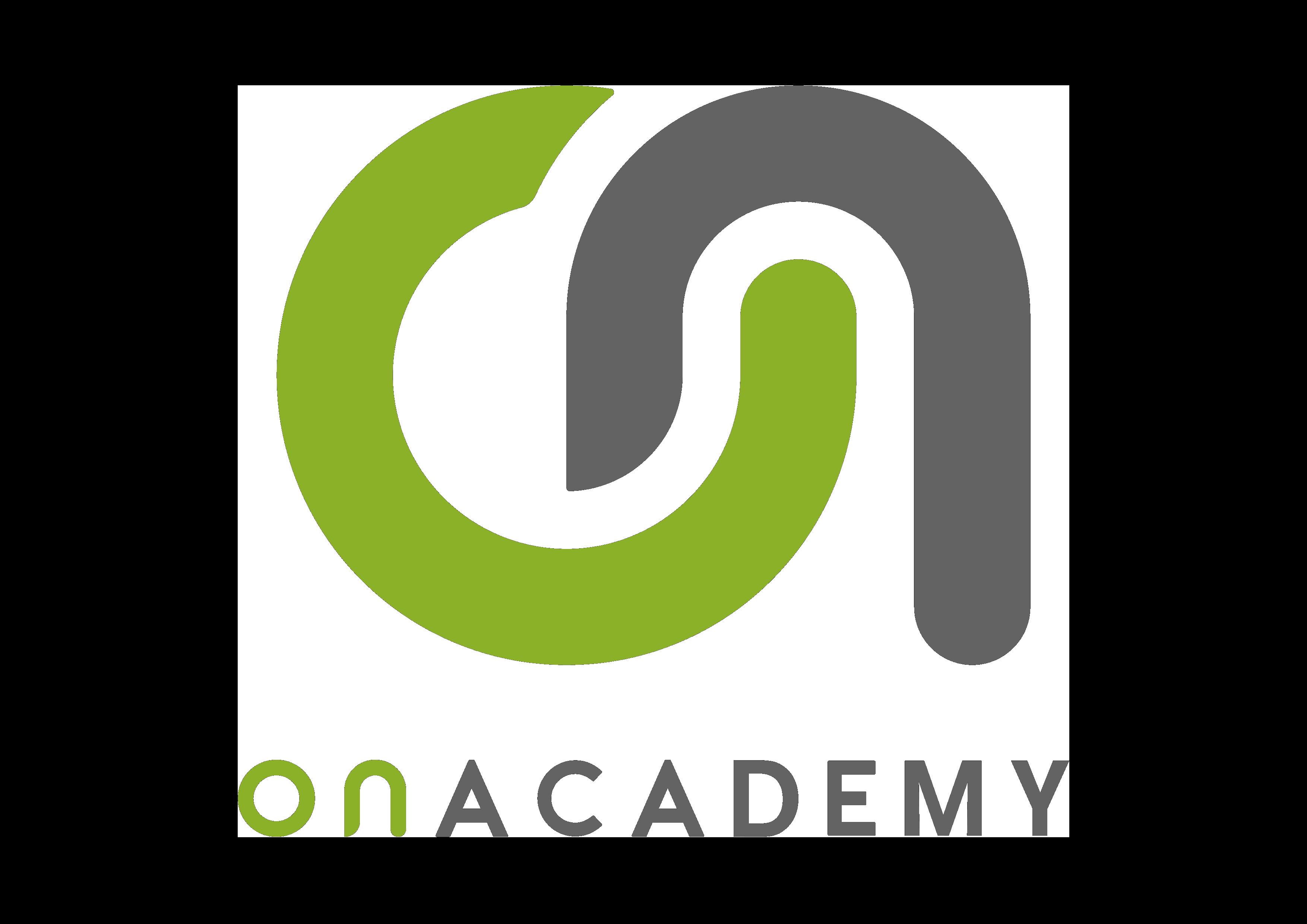 ON Academy